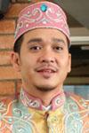 muhammad fadlan