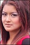 sarah hadju