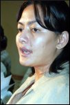 novia ardhana